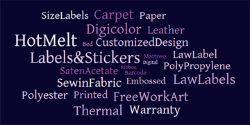 Label Print Factory